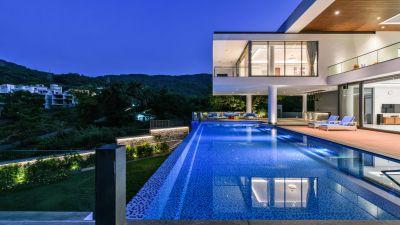 Capital invest – Vaš novi dom u Istri