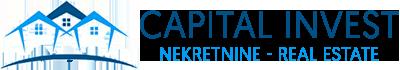 Capital Invest nekretnine