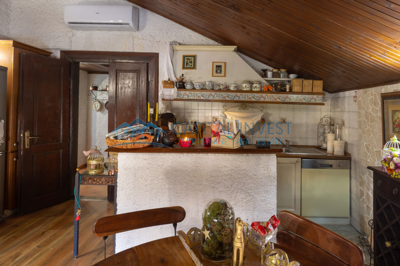 Pula, Istarska županija, Hrvatska, 5 Broj soba Broj soba,3 KupaonicaKupaonica,Stan,Prodaja,1015
