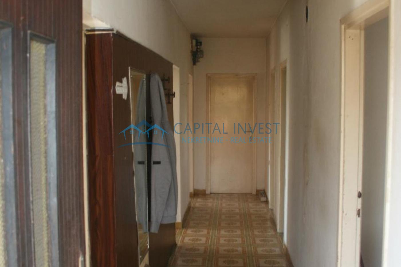 Umag, Istarska županija, Hrvatska, 8 Broj soba Broj soba,3 KupaonicaKupaonica,Kuća,Prodaja,1044
